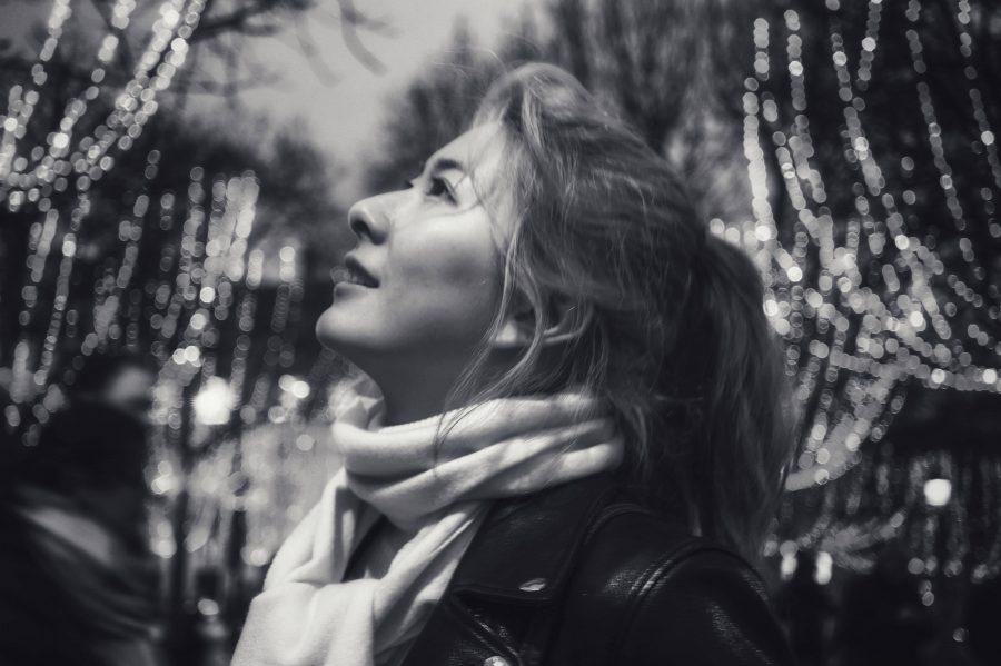 photographie noir et blanc prestation Paris