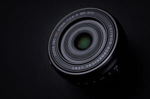 Read more about the article New Fujifilm XF 27mm f2.8 R WR : Weather-sealed and aperture ring